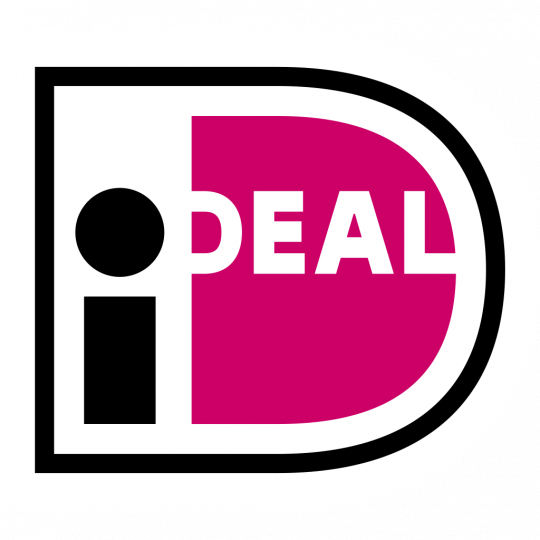iDEAL-1024x1024-1549525537.png